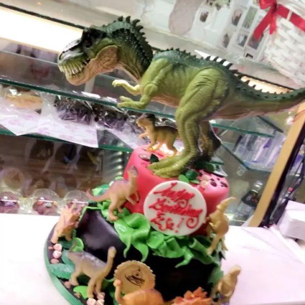 Groovy Buy Disney Cake Online In Uk Cakeaway Personalised Birthday Cards Petedlily Jamesorg